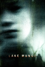 Lake Mungo