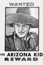 The Arizona Kid