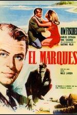 Der Marquis - der Mann, der sich verkaufen wollte