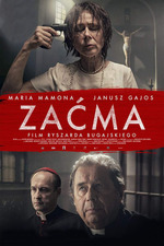Zacma: Blindness