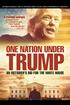One Nation Under Trump