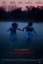 Spreewaldkrimi – Die Sturmnacht