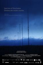 Spectres of Shortwave