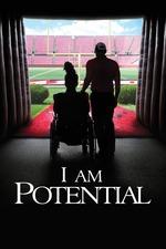 I Am Potential