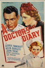 A Doctor's Diary