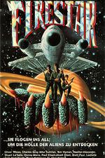 Firestar: First Contact