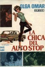 La Chica Del Autostop