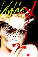 Kylie: KylieX2008 Tour
