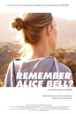 Remember Alice Bell?