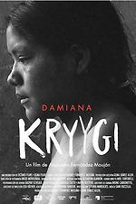 Damiana Kryygi