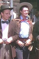 Pony Express Days