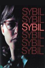 Sybil