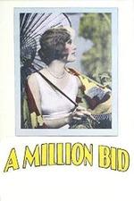 A Million Bid