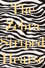 The Zebra Striped Hearse