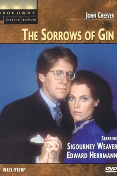 The Sorrows of Gin