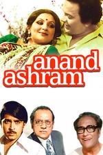 Ananda Ashram