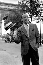 AFI Lifetime Achievement Award: A Tribute to Fred Astaire
