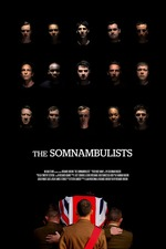 The Somnambulists