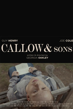 Callow & Sons