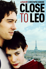 Close to Leo