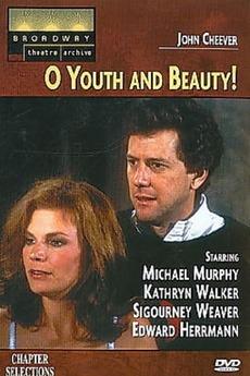 O Youth and Beauty!