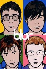 Blur: The Singles Night