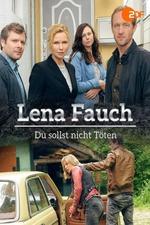Lena Fauch - Du Sollst Nicht Töten