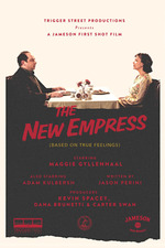 The New Empress