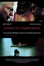 Court of Conscience