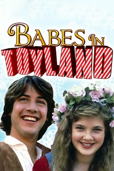 Babes In Toyland (1...
