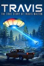 Travis: The True Story of Travis Walton