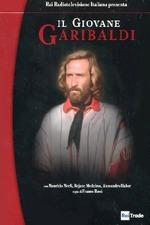 Il giovane Garibaldi