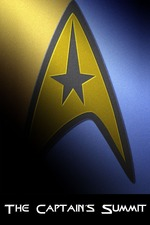 Star Trek: The Captain's Summit