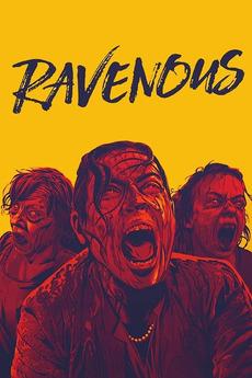 Cine fantástico, terror, ciencia-ficción... recomendaciones, noticias, etc - Página 15 348969-ravenous-0-230-0-345-crop