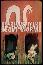 Ro-Revus Talks About Worms