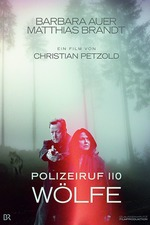 Polizeiruf 110: Wolves