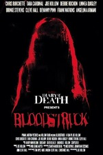 Bloodstruck