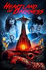 Blood Church
