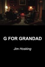 G for Grandad