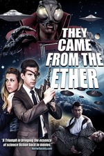They Came from the Ether