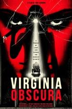 Virginia Obscura