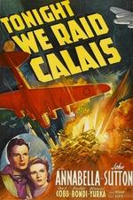 Tonight We Raid Calais