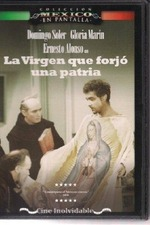 The Virgin who Forged a Fatherland