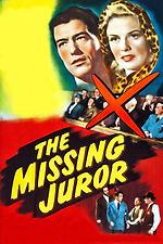 The Missing Juror