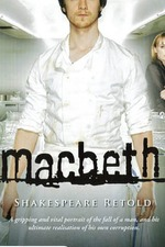 Shakespeare Retold: Macbeth