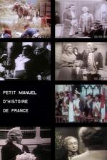 Petit manuel d'histoire de France