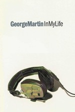 George Martin: In My Life