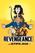Revengeance