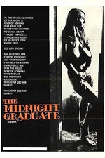 The Midnight Graduate