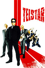 Telstar: The Joe Meek Story